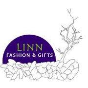 Linn Fashion and Gifts