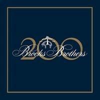 Brooks Brothers