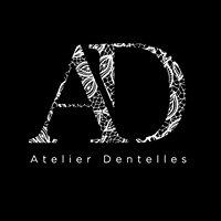 Atelier Dentelles