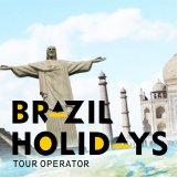 Brazil Holidays Tour Operator