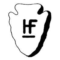 HF Bar Ranch