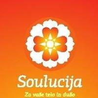 SOULucija