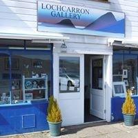 Lochcarron Gallery