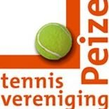 Tennisvereniging Peize