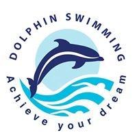 Dolphin Sports Academy