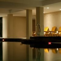 Spa Escape Royal Tunbridge Wells