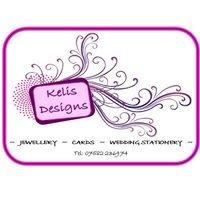 Kelis Designs