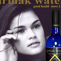 Armak Water