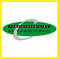 Tennisvereniging De Commandeur