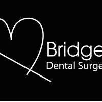 The Bridges Dental Surgery