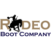 Rodeo Boot Company