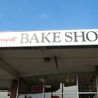 Esquimalt Bake Shop