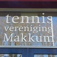 Tennisvereniging Makkum