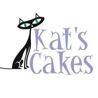 Kat's Cakes Melbourne