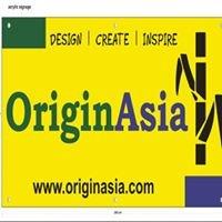 OriginAsia