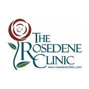 The Rosedene Clinic