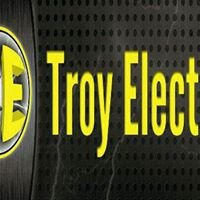 Troy Electric LLC