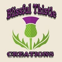 Blissful Thistle Creations