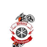 Bikers Wearhouse