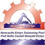 Newcastle Emlyn Swimming Pool