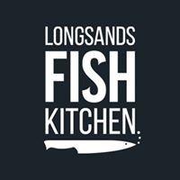 Longsands Fish Kitchen