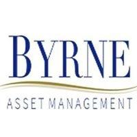 Byrne Asset Management