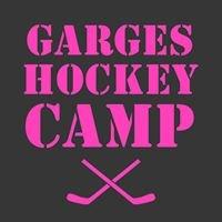 Garges Hockey Camp
