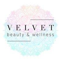 Velvet beauty & wellness