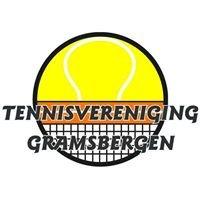 Tennisvereniging Gramsbergen