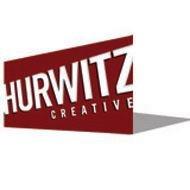 Hurwitz Creative