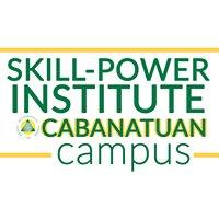 Skill Power Institute - Cabanatuan