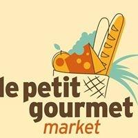 Le Petit Gourmet Market