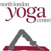 North London Yoga Centre