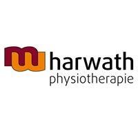 Harwath Physiotherapie
