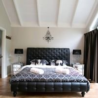 Belle Le Vie - Luxury Bed and Breakfast