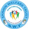 Shahin Welfare TRUST