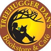 Treehugger Dan's Bookstore & Cafe