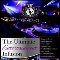 Renaissance Entertainment