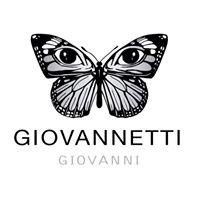 Gioielleria Giovanni Giovannetti