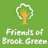 Friends of Brook Green