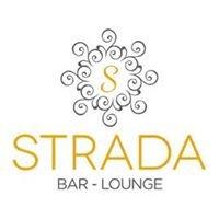 Strada Bar and Lounge Eltham