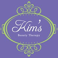Kim's Beauty Therapy