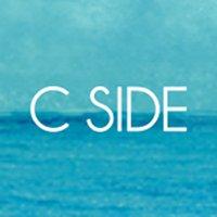 C Side