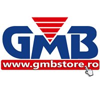 GMBStore