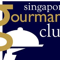 Singapore Gourmand Club