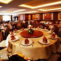 Thanying Restaurants