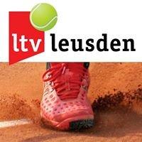 LTV Leusden Tennisvereniging www.ltvleusden.nl