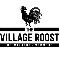 The Village Roost Cafe and Marketplace