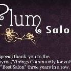 Plum Salon