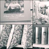 Mary-Ann Williams Interior Design